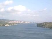 sibenik-ponte
